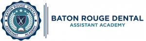 Baton Rouge Dental Assistant Academy logo