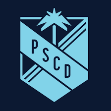 Palmetto School of Career Development logo