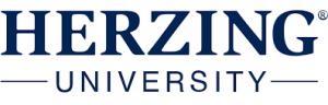 Herzing University - New Orleans logo