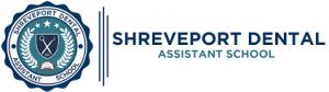 Shreveport Dental Assistant School logo