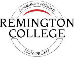 Remington College - Shreveport Campus logo