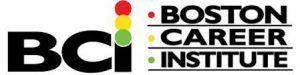 Boston Career Institute (BCI Inc.) logo