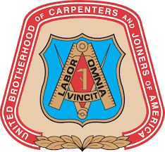 Boston Carpenters Apprenticeship logo