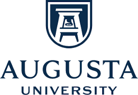 Augusta Univeristy College of Nursing logo