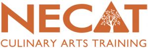 New England Culinary Arts Training logo