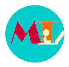 Mattapan/ Greater Boston Technology Learning Center, Inc. logo