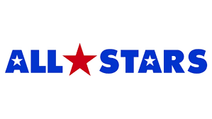 All Stars Truck Driving School logo