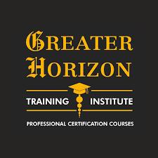 Greater Horizon Training Institute logo