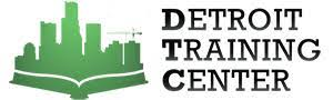Detroit Training Center Inc logo