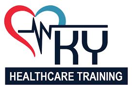 Ky Healthcare Training logo
