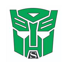 Southside Technical Center logo