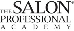 The Salon Professional Academy Maplewood logo