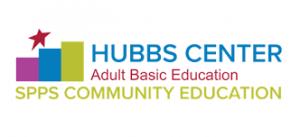 Hubbs Center for Lifelong Learning logo