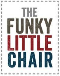 The Funky Little Chair logo