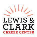 Lewis and Clark Career Center logo