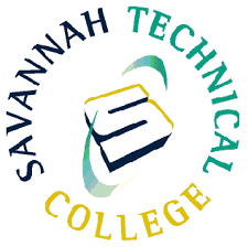 Savannah Technical College logo