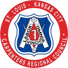 Carpenters Apprenticeship School logo