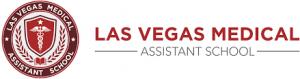 Las Vegas Medical Assistant School logo