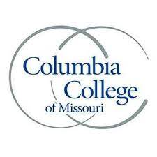Columbia College - Springfield logo