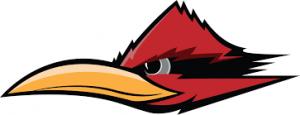 Southeast Career Technical Academy logo