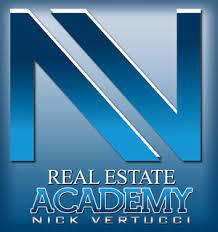 Nevada Real Estate Academy- Henderson logo