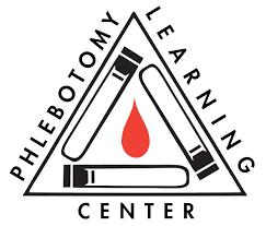 Phlebotomy Learning Center of Las Vegas logo