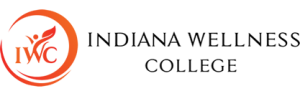 Indiana Wellness College logo