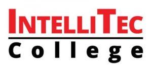 IntelliTec College logo