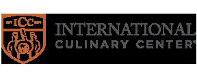 International Culinary Center logo