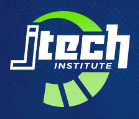 J-Tech Institute logo
