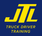 JTL Truck Driving Training logo