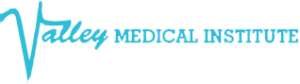 Valley Medical Institute logo