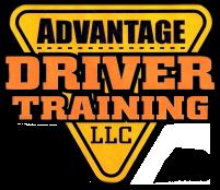 Advance Driver Training LLC logo