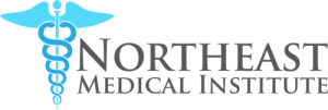 Northeast Medical Institute logo