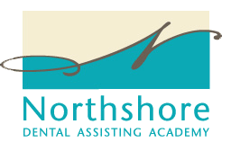 Northshore Dental Assisting Academy logo