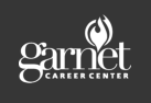 Garnet Career Center logo