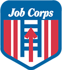 Wind River Job Corps Center logo