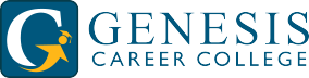 Genesis Career College - Mobile Beauty School logo
