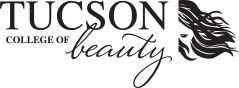 Tucson College of Beauty logo