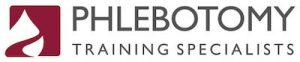 Phlebotomy Training Specialists logo