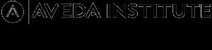 Douglas J. Aveda Institute logo