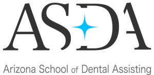 Arizona School of Dental Assisting logo
