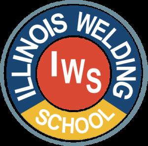 Illinois Welding School logo