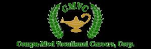Compu-Med Vocational Careers logo