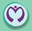 Madison School of Massage Therapy logo