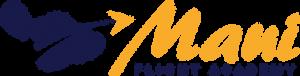 Maui Flight Academy logo