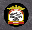 The NH School of Mechanical Trades logo