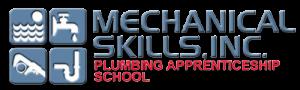 Mechanical Skills Inc logo