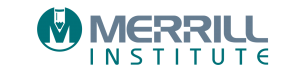 Merrill Institute logo