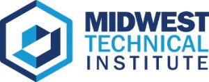 Midwest Technical Institute  logo